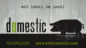 domestic web site
